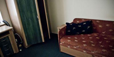 Pokój 208