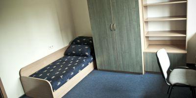 Pokój 210_2