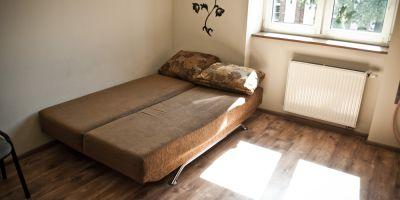 Pokój M1_3